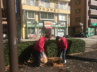 20171024周辺清掃.jpg