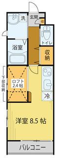 1号室.jpg