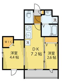 201,301号室.jpg