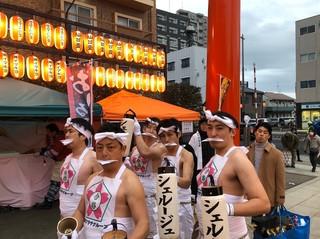 2020.1.14大崎八幡宮どんと祭_200115_0140.jpg