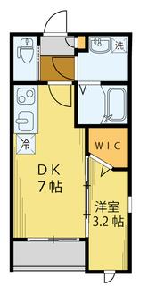 5号室.jpg